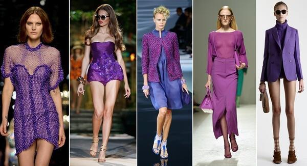 Какво (не) харесахме от модните седмици