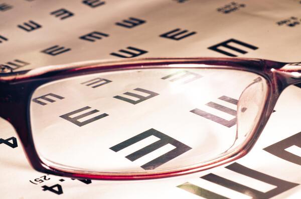 Питайте специалиста: Профилактика и корекция на зрението