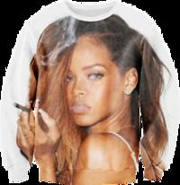 Най-колоритните блузи на света