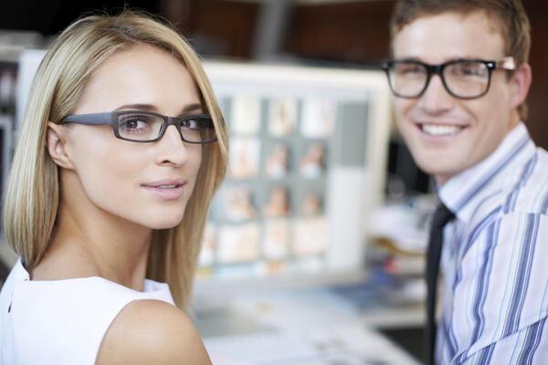Най-често срещаните очни проблеми и тяхното решение