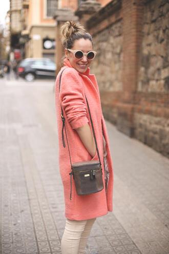 Изборът на Jenite: Розова феерия