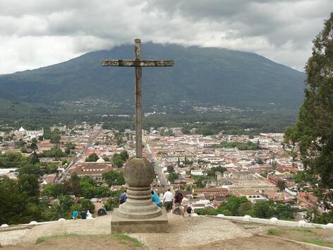 <p>Перу</p>