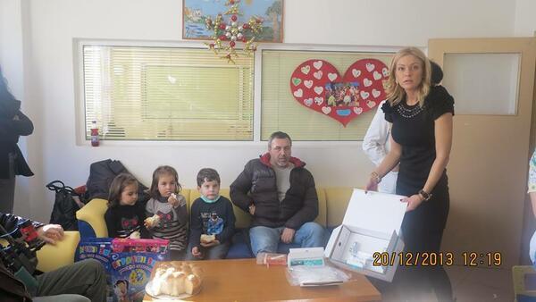 Да оставим следи III: Кампанията, която обедини популярните личности на България