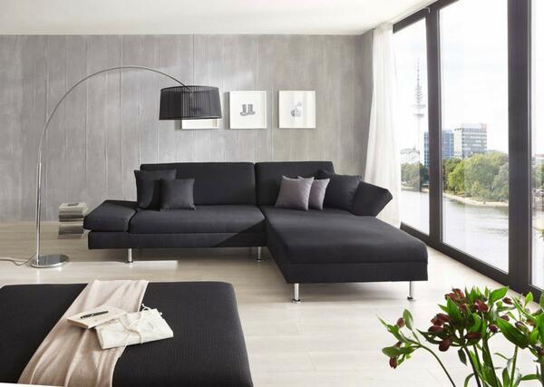 "10-те ""закона"" при избора на правилните мебели"