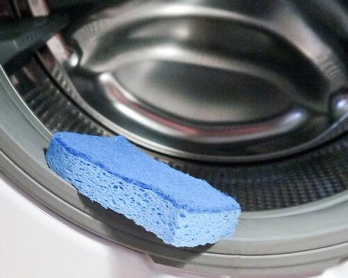 Домакински трикове: Как да почистим 12 трудни за чистене неща?