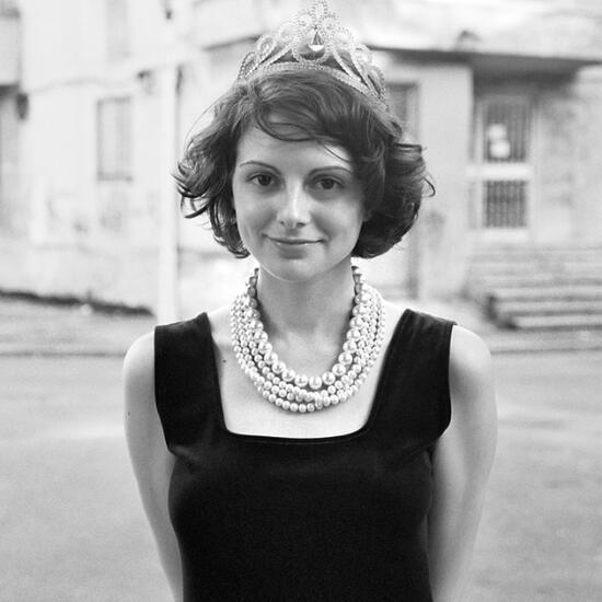 Мис Тутли-Путли: Дрехите, които никога няма да остареят