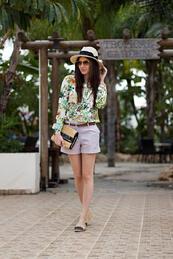 Изборът на Jenite: Модно сафари