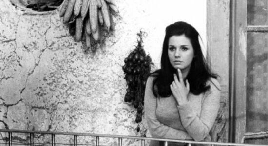 Жени от други земи: Кръстница и предателка в италианската мафия