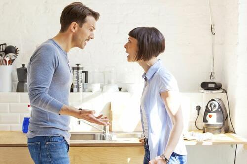 Топ 10: Най-смешните, но верни разлики между мъжа и жената