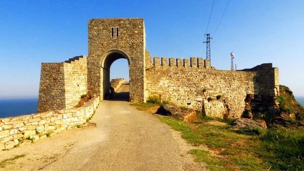 5 свежи дестинации по Българското Черноморие