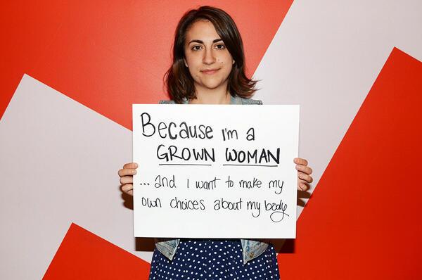 Защо жените по света пият противозачатъчни?