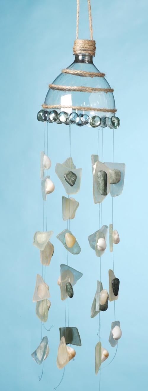 Креативни идеи с ненужни пластмасови бутилки