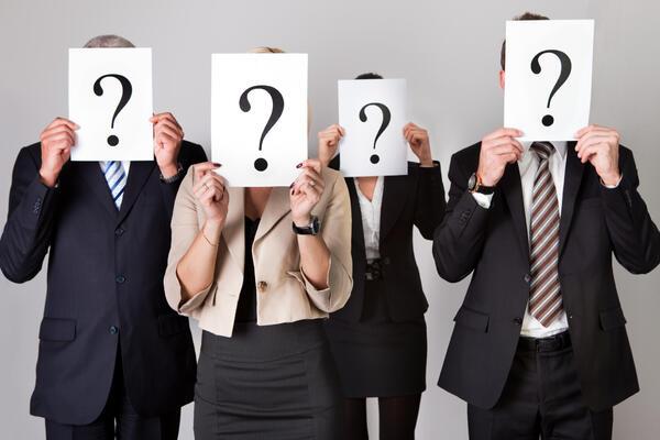 Как да се превърнете в по-добри професионалисти?