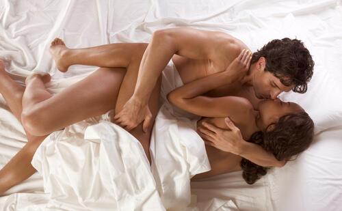 5 изненадващи факта за мъжката ерекция, които не знаете