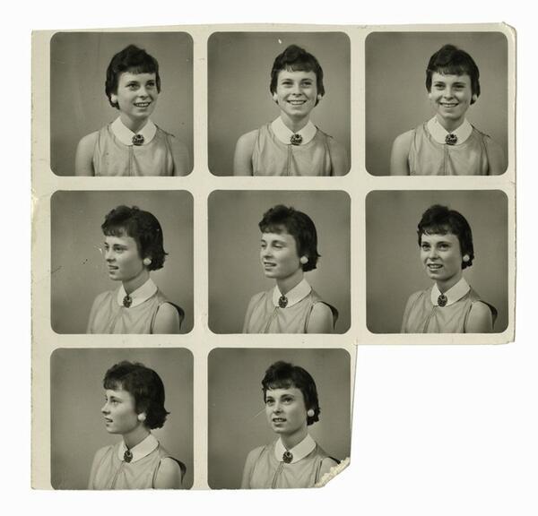 Вивиан Уестууд и животът ѝ интимно