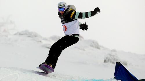 Тежката, но вдъхновяваща съдба на една параолимпийска шампионка