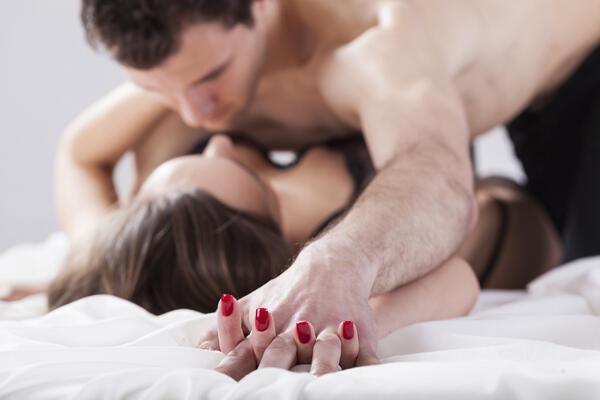 Клизма секси