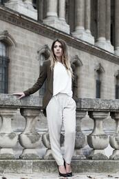 Изборът на Jenite: Обувки с висок стилето ток