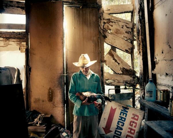 Разказ за живота в Куба без превземки