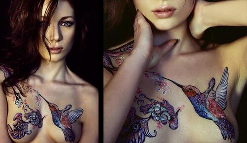 Бюти съветите на Зори: Изкуството да създаваш красота