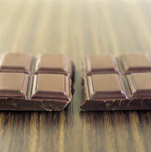 Изчерпателен списък с храните, които причиняват главоболие