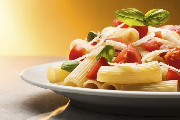 Пет бързи рецепти за вкусна вечеря след дълъг и изморителен ден