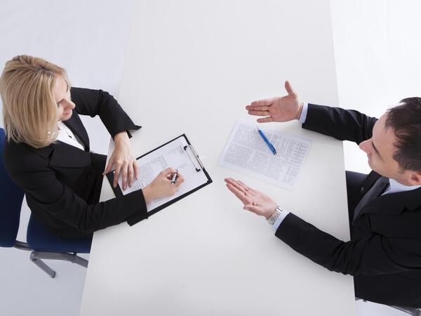 8 съвета за успешна кариера от влиятелни бизнес дами