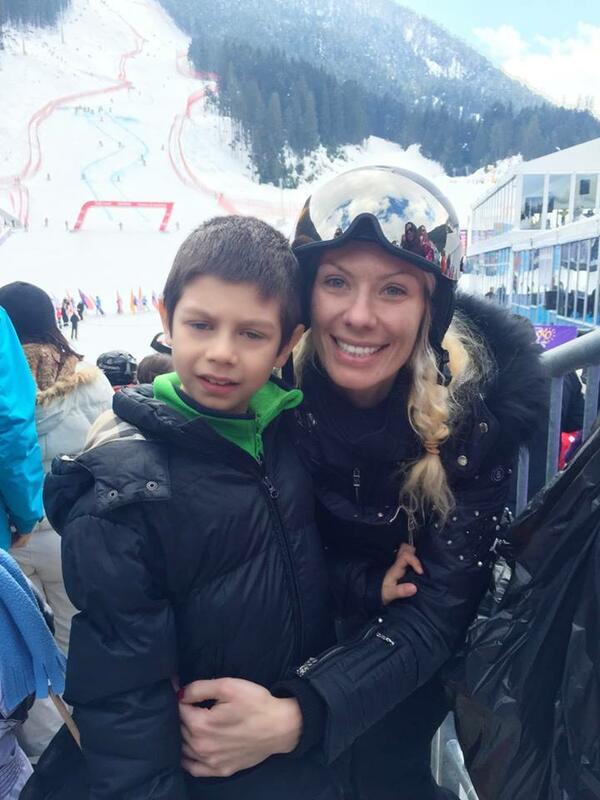 Елена Ангелова за диетите и отличната визия по време на бремеността