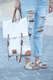 Стилните жени: Удобно и стилно