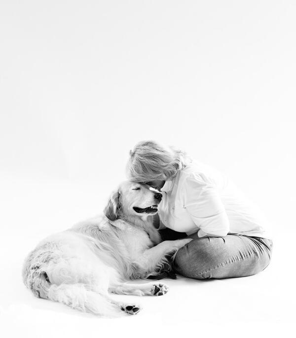 Доказателства за сърдечната връзка между човешкия и животинския свят