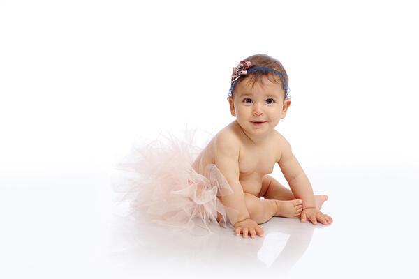 Шанс за живот за всяко неродено дете