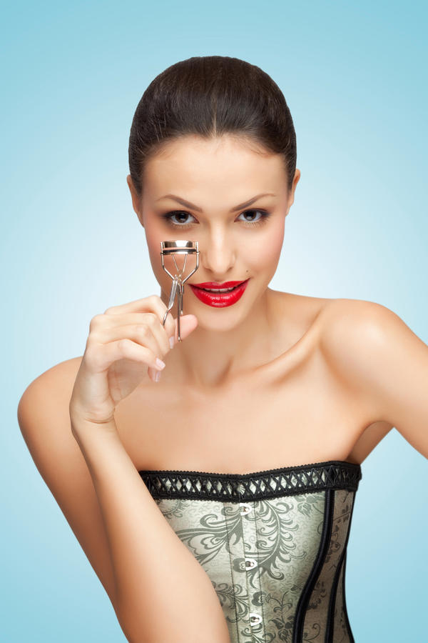 6 основни грешки, които допускаме при нанасянето на грима