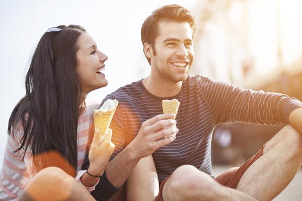 6 неща, които не бива да очаквате от половинката си!