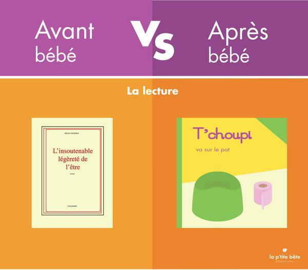Преди и след бебето: Как се променя животът на майката?