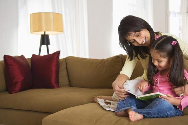 10 метода, с които да преборите страха от майчинство