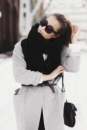 Стилните жени: Мека зима