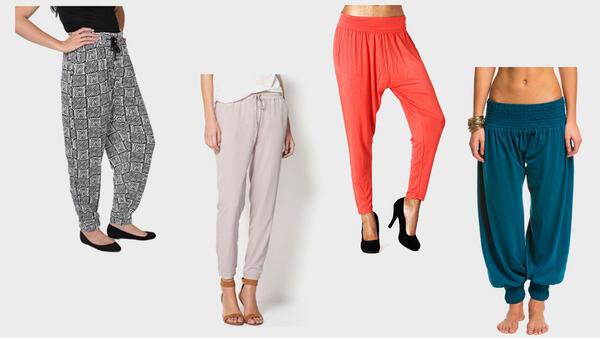 9 нестандартни, но стилни дрехи, които ще освежат гардероба ви