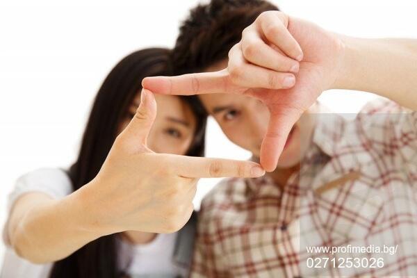 ТЕСТ: Какви са отличителните ви характеристики според големината на ръцете?