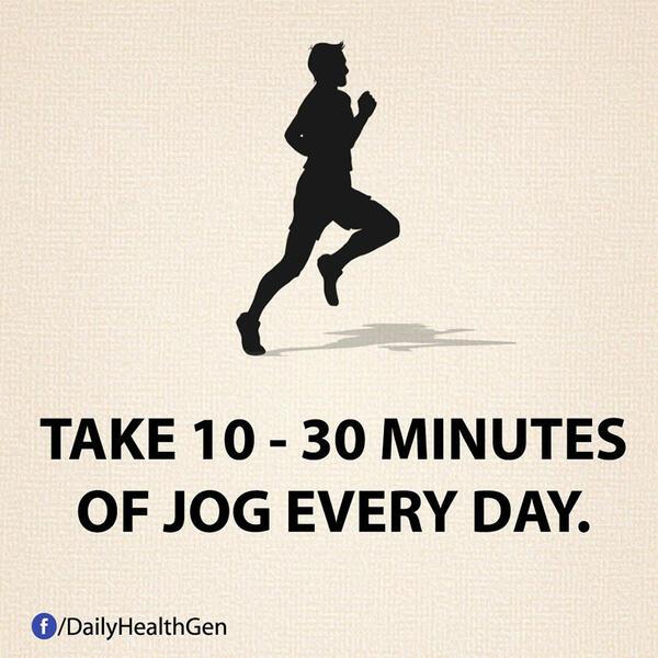 20 позитивни илюстрации за повече радост всеки ден