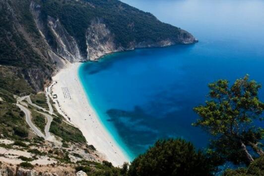 Магичната красота на три божествени европейски острова!