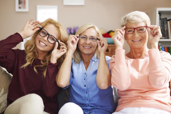 4 факта, които доказват, че мама винаги е права!