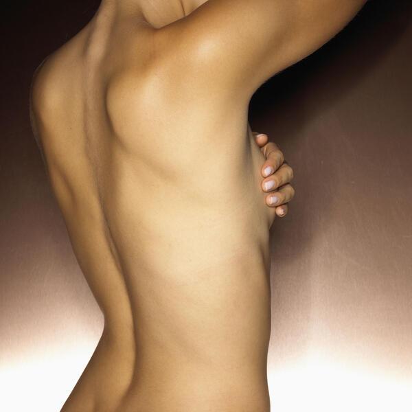 Специален сутиен ще се бори с рака на гърдата