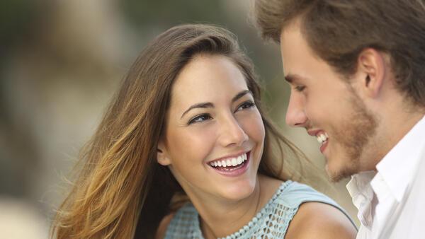 10 страхотни цитата, които се отнасят само за истинските мъже