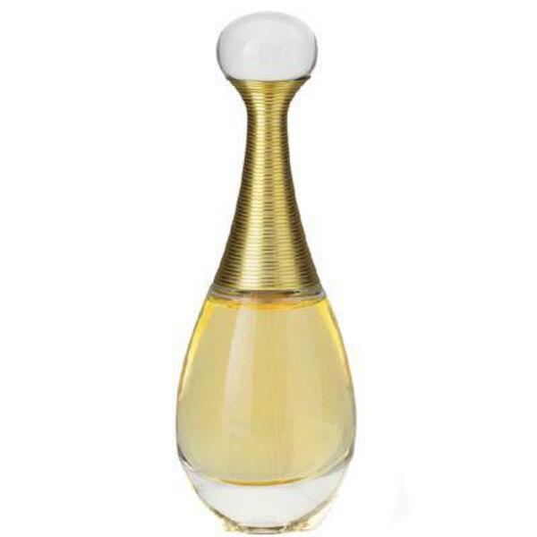 Кои са любимите парфюми на жените?(част 1)