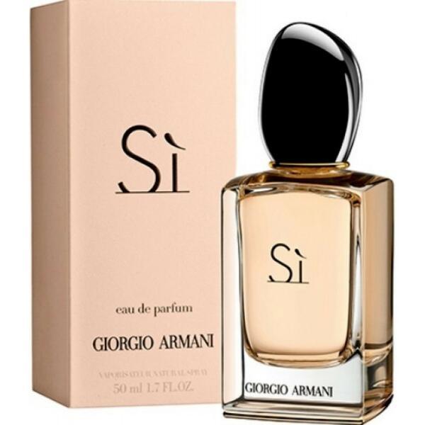 Любимите парфюми на жените (част 2)