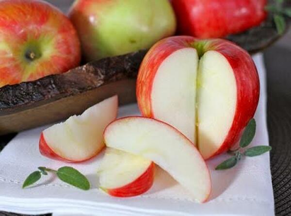 12 храни, които правят кожата по-гладка