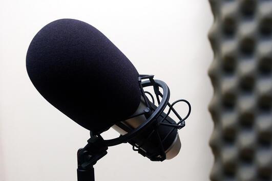DX радио срещу CB радио