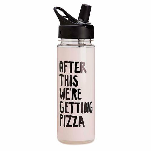 16 предмета за жените, които обичат пица