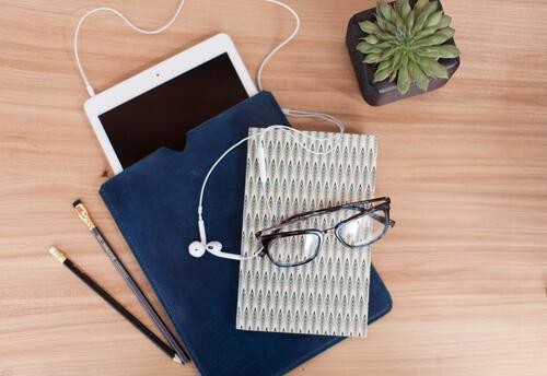 11 начина да останете мотивирани на работа, когато ви се иска да сте на плажа