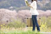 Пътуванията сред природата ни помагат да си починем по-добре